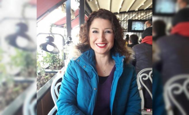Bursa'da işe gitmeyen kadın evinde 50 yerinden bıçaklanmış halde bulundu