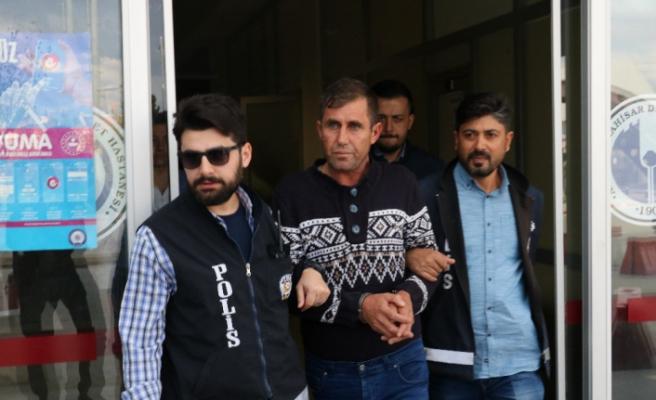 Mesire alanındaki cinayetin para yüzünden işlendiği ortaya çıktı