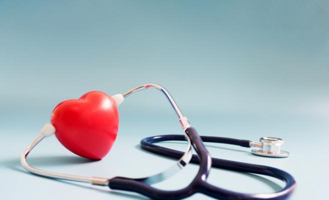 Kalp hastalıkları gençleri de hedef alıyor