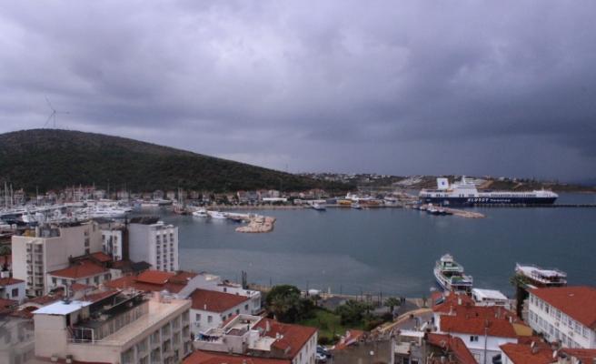 Oteller hazır: Hafta içine denk gelen yılbaşı cep yakacak
