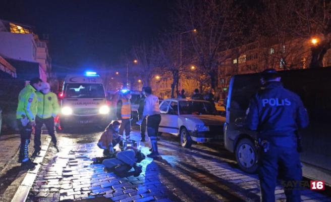 Bursa'daki cinayetin ayrıntıları belli oldu