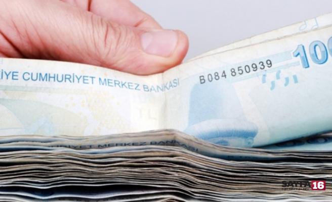 Sosyal yardımlarda ihtiyaç sahibi vatandaşlara ödenen miktarlar arttı