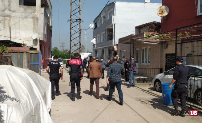 Bursa'daki bisiklet kavgasında yaralılardan biri öldü