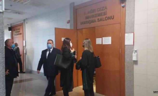 İtalya'dan dönen Arda'yı bıçaklayan sanık hakkında karar