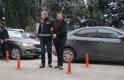 Yalova vurgununda gözaltına alınan Başkan Yardımcısı tanıdık çıktı