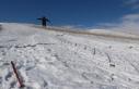 70'lik delikanlı 15 yıldır kendi yaptığı kayak...