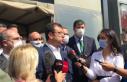 İmamoğlu Kanal İstanbul projesi için itiraz dilekçeleri...