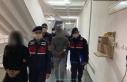 Bursa'daki vahşi cinayete 2 tutuklama