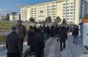 Bursa'da yapılandırma kuyruğu: Yine son haftaya...