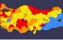 Bursalılar dikkat: Kaldırılan kısıtlamalar geri...
