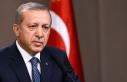 Kontrollü normalleşme: Cumhurbaşkanı Erdoğan'dan...