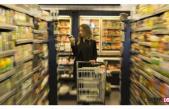 Yeni ek genelge geldi: Küçük büyük tüm marketler 21:00'de kapanacak