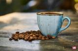 Kıvamında bir Türk Kahvesi'nin püf noktaları