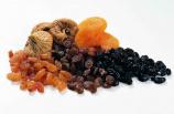 Sağlıklı gıda için 9 tarım ilacına yasak 7'sine ise kısıtlama geldi