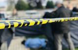 Bursa güne kadın cinayetiyle başladı