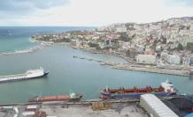 Zonguldak'ta son yılların en büyük alan tahsisi gerçekleştirildi
