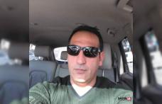 Bağcılar'da cinayetle sonuçlanan eski sevgili buluşması hakkında iddianame hazırlandı