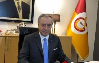 Mustafa Cengiz: Fatih hoca ile futbolcular arasında...