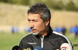 Yeni Malatyaspor galibiyet özlemine Beşiktaş maçıyla...