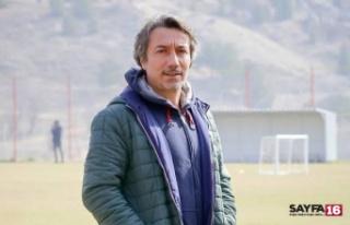 Yeni Malatyaspor lige yöneldi