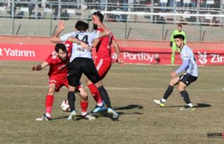 Ziraat Türkiye Kupası: 24 Erzincanspor: 2 - Beşiktaş:...
