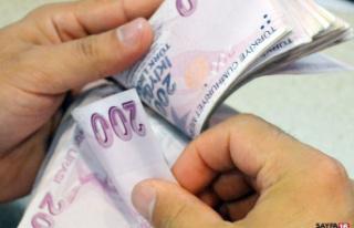 SPK 2019 yılında 43 milyona yakın para cezası...