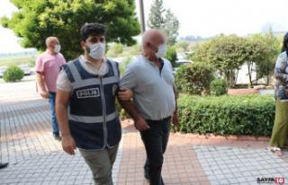 Ceyhan'da fuhuş operasyonu: 3 zanlı tutuklandı