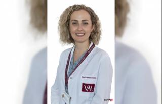 Kanser hastalarında korona aşısı durumu