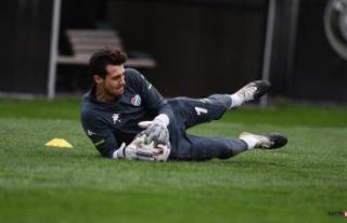 Bursaspor'da üç futbolcu ile yola devam edilmeyecek