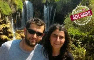 Afyon'daki kaza Bursa'yı yasa boğdu