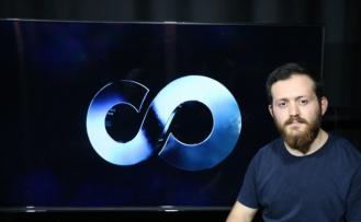 Filmdeki detayı bulana dizüstü bilgisayar ödülü