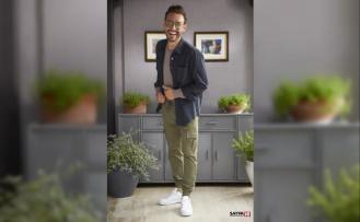 DeFacto ve Danilo Şef'ten sosyal medya akımlı reklam filmi