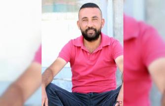 16 yerinden bıçaklanarak öldürüldü