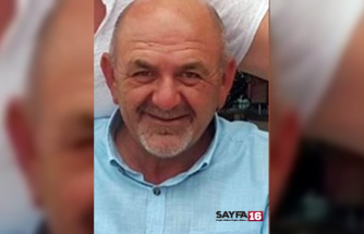 Taş ocağı işçisi arkadaşları tarafından ölü bulundu