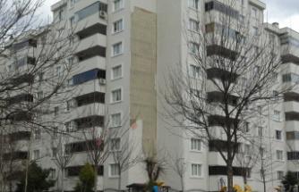 Bursa'da lodos etkisi sürüyor