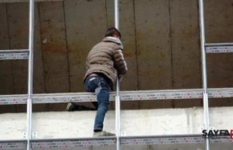 500 lirayla intihardan vazgeçti 3 bin 150 liralık ceza ödedi