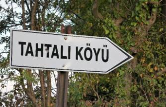 Bu köyün adını duyanlar şaşırıyor