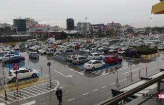 Bursa'da durum kritik