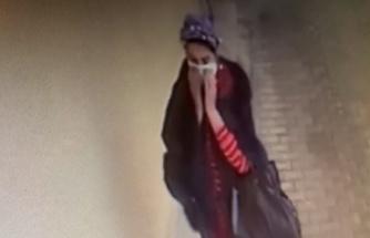Evdekileri ilaçla uyuttu: Bursa'da akıl almaz hırsızlık