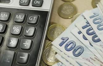 Yüzde 15.15 artış: Enflasyon rakamları açıklandı