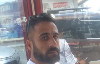 Bursa'da şüpheli ölüm! İznik surlarında cesedi bulundu